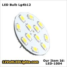 led 1004 lg4b12ww 25 lg4b12cw 25 12 volt led bulb g4 led bi pin