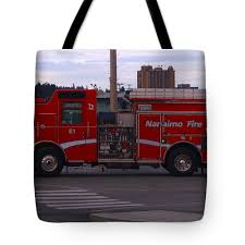 Nanaimo Fire Truck Tote Bag For Sale By Richard Booth Fire Truck Food Used For Sale In Missouri 1927 Ahrens Foxns4 Firetruck For Buy Classic Cars Hyman Ltd Tankers Deep South Trucks Nanaimo Tote Bag By Richard Booth Kme Light Duty Rescue Ford F550 4x4 Gorman Engines 4 Ltd Local Business Crowle North Apparatus Category Spmfaaorg Page 2 Sales Fdsas Afgr Intertional Harvester 5008 Dyler 1985 Okosh As32p19a Lamar Co 7027 China Howo 4x2 Urban Battle Shacman Brand Fighting