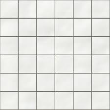 professional tile cleaning 210 637 5050 lonestar tile and