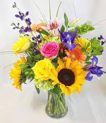Halloween Express Lexington Ky by Lexington Ky Florist Flower Delivery Lexington Imperial