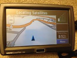 Garmin StreetPilot 7200 Automotive Mountable | EBay Electronic Express Garmin Dezl 780 Lmts 7 Gps For Trucks 010 Drivesmart 61 Review Techradar Overview Of Dezlcam Lmthd Semi Youtube Nuvi 465 Truck Ebay Openstreetmapgarmin Maps Maps Nvi 52lm 5inch Portable Vehicle Review 770lmt With Bluetooh And Free Lifetime The Best Dashcam 45 55 65w Comparison My View On Dezl 770 Truckers Semi Truck New Commercial Nav Unit Intoperable Eld