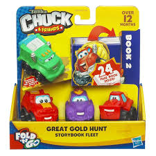 Tonka Chuck & Friends Fold 'N Go Mini Vehicle 4-Pack With Book ... Buy Tonka Chuck Friends Jumbo Coloring Book With Stickers 144 Big Air Dare Dvd Movie And Bonus Toy Truck How To Change Batteries In Rumblin The Solving Chuck And Chucks Stunt Park 16 Similar Items Amazoncom Handys Hangtime Bridge Toys Games Tumblin Board Set For Kids Toddlers Of 2 Twist Trax Cstruction Flatbed With Die Cast Simply Being Mommy Boomer The Fire Classic My Talkin Phrase Collection Part 1 Youtube Play Doh Diggin Rigs Buzzsaw Log Cutter Tonka Toy Design
