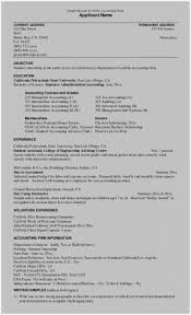 Accounting Internships For High School Students Unique Accounting ... High School Resume Examples And Writing Tips For College Students Seven Things You Grad Katela Graduate Example How To Write A College Student Resume With Examples University Student Rumeexamples Sample Genius 009 Write Curr Best Objective Cv Curriculum Vitae Camilla Pinterest Medical Templates On Campus Job 24484 Westtexasrerdollzcom Summary For Professional Lovely