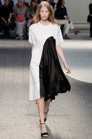 sportmax spring 2014 ready to wear collection vogue
