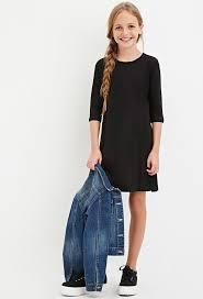 25 best forever 21 dresses ideas on pinterest hoco dresses