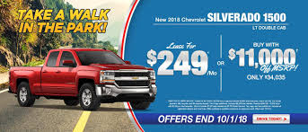 Chevy Silverado Special | Ray Price Chevrolet Midmo Auto Sales Sedalia Mo New Used Cars Trucks Service 2018 Chevy Silverado 2500 Hd Commercial Pickup For Kansas City Truck Nerf Bars Ordinary 2016 Chevrolet 1500 Lt Camera Red Hot Regular Cab 4wd Coffee Beverage Sale In Missouri 1987 S10 4x4 Show Sale At Gateway Classic Weber Creve Coeur Serving St Charles Louis Central News Mid Powerhouse Special On Craigslist Appealing Beautiful The Low Forward Helps You Work Smarter