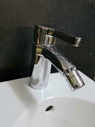 villeroy boch badezimmer ausstattung und möbel ebay