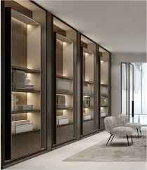 wohnzimmer vitrine design für zuhause wohnen produktdesign