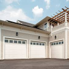 Residential & mercial Overhead Garage Doors Installed and Serviced