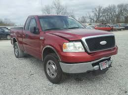 1FTRF14W78KB38239   2008 RED FORD F150 On Sale In KY - LEXINGTON ... Trucks For Sale Ky Used Cars Alexandria Ky Big Joe Auto Sales Lifted Diesel For In Lovely The 2013 Ford Super Duty Vehicle Specials In Richmond Intertional Harvester Classics On Autotrader Ford Dealer Lexington Paul Miller Cssroads Lincoln Inc Vehicles Sale Frankfort 40601 1ftyr44u38pa85366 2008 Black Ford Ranger Sup 2016 Food Truck Kentucky Top Louisville Oxmoor Dixie Car Pickup