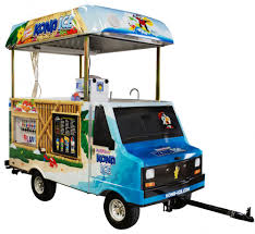 100 Shaved Ice Truck For Sale Kona Of Moore Central OKC Oklahoma City Food S