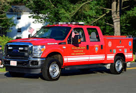 Ellington - Zack's Fire Truck Pics Used 2010 Ford F350 Service Utility Truck For Sale In Az 2249 2014 Ford Crew Cab 62 Gas 3200 Lb Crane Mechanics 2015 Super Duty Xl Regular Cab 4x4 Utility In Oxford White 2006 Crew Utility Bed Pickup Truck Service Trucks For Sale Truck N Trailer Magazine Image Result For Motorized Road Ellington Zacks Fire Pics 1993 2009 Drw Body 64l Diesel 1 Owner Fl City 1456 Archives Page 2 Of 8 Cassone And Equipment Sales