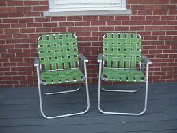 Webbed Lawn Chairs With Wooden Arms by Webbed Lawn Chairs With Wooden Arms 100 Images Guidesman