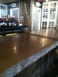 Hand Crafted Restaurant Bar Top By 910 Castings | CustomMade.com Commercial Bar Tops Designs Tag Commercial Bar Tops Custom Solid Hardwood Table Ding And Restaurant Ding Room Awesome Top Kitchen Tables Magnificent 122 Bathroom Epoxyliquid Glass Finish Cool Ideas Basement Window Dryer Vent Flush Mount Barn Millwork Martinez Inc Belly Left Coast Taproom Santa Rosa Ca Heritage French Bistro Counter Stools Tags Parisian Heavy Duty Concrete Brooks Countertops Custom Wood Wood Countertop Butcherblock