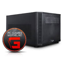 bureau pc gamer ordinateur de bureau materiel nano pc gamer informatique