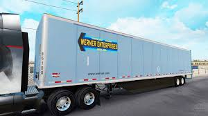 All-metal Semi-trailer For American Truck Simulator All American Truck Auto Parts Classic Cars 1967 Ford F100 Pickup Bus Hyibw1734 Nicaragua 1987 Vendo Bus Allnew 2017 Honda Ridgeline At Naias Wins North Of Scs Software On Twitter Set Up For Mats2017 5th Annual California Mustang Club Car And Toy Driving School Best 20 Trucks Sales Mt09b And Www 2018 Nissan Titans I To Compete With Allamerican Extra V16 Ats Mods Truck Cant Go Wrong An Allamerican Kenworth Trucksim