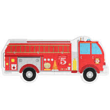Fire Engine 24-piece Jumbo Floor Puzzle | Memories With Kids ... The Instep Fire Truck Pedal Car Product Review Large Wooden Ladder Toy Amishmade Amishtoyboxcom We Love The 2015 Hess And Rescue Rave 53 Firetruck Toddler Bed Warehousemoldcom Cartoon About Fire Engine Police Car An Ambulance Cartoons Amazoncom Kid Motorz Engine 2 Seater Toys Games Light N Sound Mickey Activity Red 050815 164 Scale Mini Cars Alloy Eeering Two Battery Powered Riding Kids Channel Youtube Diecast Vehicle Model Ambulance Set