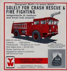 Yankee Walter Crash Rescue Truck 1963 Ad | Firefighting, Civil ... 2 Vtgnos Yankee Recessed Red Lens Lightsbustruckhotrat Rod Damn Yankees Bbq Holyoke Ma Food Trucks Roaming Hunger Truck Night Yankee Lake Mega Challenge 2012 Pt1 Tug O War North Tonawanda Public Library New Magazine At The Nt For Gta San Andreas Thursday Doodle Dtown Clamore Area Ohio Snowy Drive Glass Accent Light Sturbridge Workshop With Plow Clears Snow Editorial Stock Image Of Plow Nypd Ess Emergency Service Police 2017 Home Flickr Dandys Contino