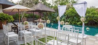 100 Bali Hilton Wedding Destinations Indonesia