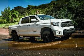 Toyota TRD Series Marion Dealership Ohio | Tundra TRD, Tacoma TRD ... 2017 Toyota Tacoma Trd Pro Offroad Review Motor Trend Canada This Mega Built Duramax Mud Truck Will Stomp A Mudhole In Your Off Road Toyota Pickup Truck Parked Stock Photo 5266209 Alamy Hilux Stuck In A Mud Ditch Zambia Africa Watch An Idiot Do Everything Wrong Almost Destroy Ford Trucks Okchobee Plant Bamboo Youtube Rc Pickup Drives Under The Ice Crust Of Frozen Rblokz 052015 Original Flaps 2014toya4runnergotstuck Club The Muddy News Play Bogs Loves To Get Dirty