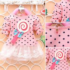 sweater dress for girls kids promotion shop for promotional