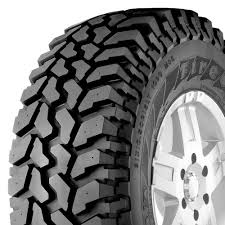 Truck Tires: Firestone Light Truck Tires Bridgestone Adds New Tire To Its Firestone Commercial Truck Line Fd663 Truck Tires Pin By Rim Fancing On Off Road All Terrain Options Launches Aggressive Offroad Tire For 4x4s Pickup Trucks Sema 2017 Releases The Allnew Desnation Mt2 Le2 Our Brutally Honest Review Auto Repair Service Southwest Transforce At Centex Direct Whosale T831 Specialized Transport Severe 65020 Nylon Truck Bw