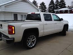 2014 GMC Sierra - Page 2 - The Hull Truth - Boating And Fishing Forum Readylift Launches New Big Lift Kit Series For 42018 Chevy Dualliner Truck Bed Liner System Fits 2004 To 2014 Ford F150 With 8 Gmc Pickups 101 Busting Myths Of Aerodynamics Sierra Everything Youd Ever Want Know About The Denali Revealed Aoevolution 1500 Photos Informations Articles Bestcarmagcom Gmc Trucks New Best Of Review Silverado And Page 2 The Hull Truth Boating Fishing Forum Sell More Trucks Than Fseries In September Sales Chevrolet High Country 62 3500hd 4x4 Dump Truck Cooley Auto Is Glamorous Gaywheels