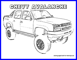 Shocking Coloring Book Dump Truck Pages Printable With Pics Of ... Lavishly Tow Truck Coloring Pages Flatbed Mr D 9117 Unknown Cstruction Printable Free Dump General Color Mickey On Monster Get Print Download Educational Fire Giving Ultimate Little Blue 23240 Pick Up Sevlimutfak Trucks 2252003 Of Best Incridible Frabbime Opportunities Ice Cream Page Transportation For