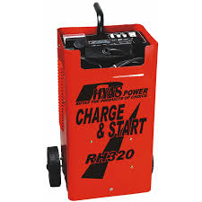 Jump Start Car Battery Charger, Heavy Duty Truck Battery | Trucks ... Heavy Duty Car Lorry Truck Trailer E End 41120 916 Pm Services Redpoint Batteries 12v Auto 24v Battery Tester Digital Vehicle Analyzer Tool Multipurpose Battery N70z Heavy Duty Grudge Imports Rocklea N170 Buy Batteryn170 Trojan And Bergstrom Partner Replacement The Shop Youtube China N12v150ah Brand New Car Truck And Deep Cycle Batteries Junk Mail