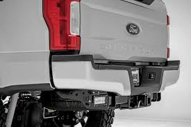 Rear Bumper Frame LED Light Bar Mounts 2017 Ford F-250/F-350 ... 2015 Pacific Coachworks Ragen 27fbx Travel Trailer Hesperia Ca Rental Street Sweepers Los Angeles Vacuum For Rent Fast 247 Towing Find Local Tow Trucks Now Rock Vixen Offroad Meet Greet Modern Jeeper Tough As Nails An F250 Built For Work 1981 Vw Rabbit Diesel 5speed Pickup Truck Sale In Eugene Or Driving A Trophylite The First Time Thegentlemanracercom Revell 56 Chevrolet Nomad 125 Scale Model Kit Products We Infiltrate Epic Barbie Jeep Battle At Moab Easter Safari New 2018 Carson En081 Kingsburg Velocity Centers Fontana Is Office Of Readers Off Road Desert Toys