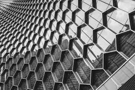 100 A Architecture Implementing A Hexagonal Architecture The Startup Medium