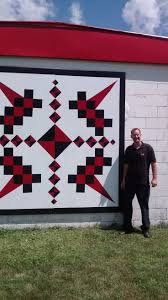 669 Best Barn Quilts Images On Pinterest | Barn Art, Quilt Blocks ... The Big Red Barn Creative Arts Center Home Facebook Nthshore Summer Camps Parent Quilts And The American Quilt Trail March 2014 35 Best Red Images On Pinterest Design Trends Scarlet Heart Of Louisiana Fox 8 Wvue New Orleans News Weather Sports 171 Ponchatoula 30 Red World Landscapes Lighthouse