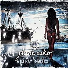 Jhene Aiko Bed Peace Download by Bed Peace By Jhene Aiko Download Sailing