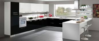 100 Sophisticated Kitchens Rational Kitchen Sophisticated Fluid Design Functionality
