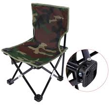 Outdoor Portable Folding Chair Fishing Camping Chair Stable Buy Hunters Specialties Deluxe Pillow Camo Chair Realtree Xg Ozark Trail Defender Digicamo Quad Folding Camp Patio Marvelous Metal Table Chairs Scenic White 2019 Travel Super Light Portable Folding Chair Hard Xtra Green R Rocking Cushions Latex Foam Fill Reversible Tufted Standard Xl Xxl Calcutta With Carry Bag 19mm The Crew Fniture Double Video Rocker Gaming Walmartcom Awesome Cushion For Outdoor Make Your Own Takamiya Smileship Creation S Camouflage Amazoncom Wang Portable Leisure Guide Gear Oversized 500lb Capacity Mossy Oak Breakup