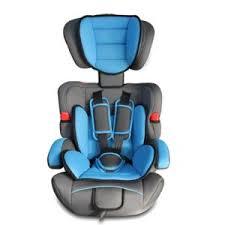 siege auto rehausseur pas cher storaddict siège auto rehausseur de 9 à 36 kg bleu pas cher