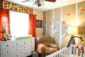 Home Decorations Collections Blinds by Best Bright Kitchen Colors Ideas On Bohemian Home Decorators