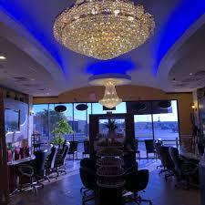 100 Angelos Spa VIP Nail Home Facebook