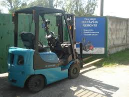 Sumitomo 03FD15PAXI92D - Diesel Forklifts, Price: £8,370, Year Of ... Amazoncom Sumitomo Tire Encounter Ht Allseason Radial 265 Htr Enhance Cx22565r17 Sullivan Auto Service How To Tell If Your Tires Are Directional Tirebuyercom Where Find Popular Brands Consumer Reports As P02 Product Video Youtube Desnation Tires For Trucks Light Firestone 87 Million Investment Will Expand Tonawanda Tire Plant The White Saleen Wheels And Combo 18x9 18x10 With Falken Tyres Tbc Rolls Out T4 Successor Business Touring Ls V Stv Vrated 55000