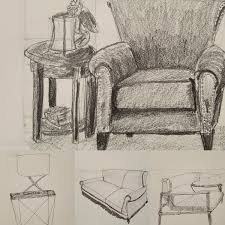 Furnituredrawings Hashtag On Twitter