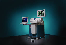 Alcon Precision Device Facility Sinking Spring Pa by Cataracts Cataract Surgery Wilmington Delaware Eye Physicians