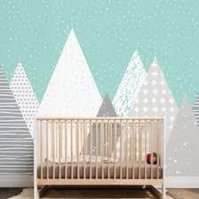 Baby & Kids Room Decor You ll Love