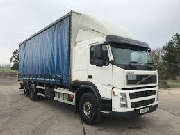 100 Fm Truck Sales Wright Quality Independant