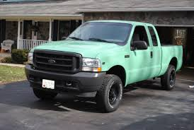 Just Bought This New (to Me) 2004 F250 V10 4x4. Original US Forest ... Green H1 Duct Truck Cleaning Equipment Monster Trucks For Children Mega Kids Tv Youtube Makers Of Fuelguzzling Big Rigs Try To Go Wsj Truck Stock Image Image Highway Transporting 34552199 Redcat Racing Everest Gen7 Pro 110 Scale Off Road 2016showclassicslimegreentruckalt Hot Rod Network Filegreen Pickup Truckpng Wikimedia Commons Pictures From The Food Lion Auto Fair In Charlotte Nc Old Green Clip Art Free Cliparts Machine Brand Aroma Web Design Wheels Rims Custom Suv Toys Recycling Made Safe Usa