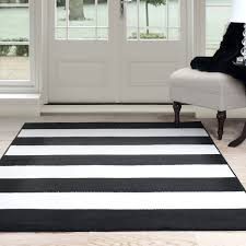 outstanding black and white polka dot rugs area 87 black and white