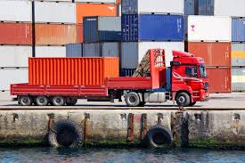Cargo Container Transportation – Kargaindia Roadways Conway Bought By Xpo Logistics For 3 Billion Will Be Rebranded As Moving Alaska Families 100 Years Srdough Transfer Largest Yrc Series Rdwy 558000 561124 Reimer Trucking Tracking Best Truck 2018 Verma Roadways Leading Transport Company In India Update 6 Roadway Express 3035 Wabash 53 Platewall Teamsters Local 24 Website Design Company Web Services Beaver Freight The Worlds First Fully 3d Printed Radio Control 112th Scale Tracked Routes Staa