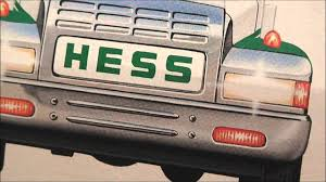 1990 Hess Truck Review - YouTube Hess Toy Truck Christmas Commercial Merry Christmas Unique Pictures Tanker 1990 Ebay Hess Truck Part 1 Youtube Amazoncom 1991 Hess Toy Truck With Racer Toys Games Trucks The 25 Best Toy Trucks Ideas On Pinterest Cars 2 Movie 1996 Emergency Video Review Pictures Colctable 1986 1995 And Helicopter