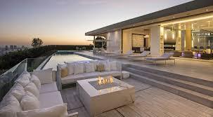 100 Modern Architecture Interior Design Los Angeles Architect House Design McClean