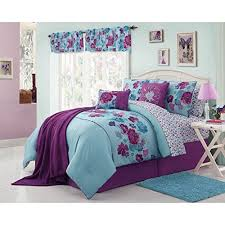17 best Teen girls bedding images on Pinterest