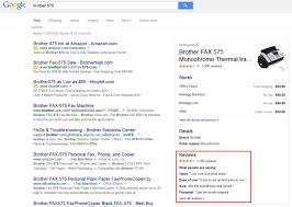 Google Showing Reviews Snippets About Products In Knowledge Panels